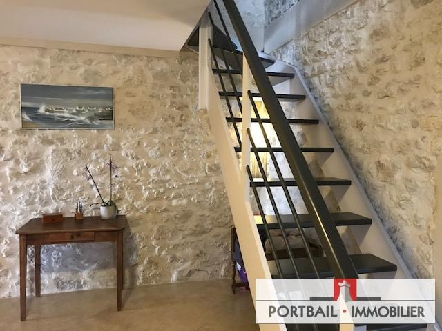 Sale house / villa Blaye 335 000€ - Picture 4