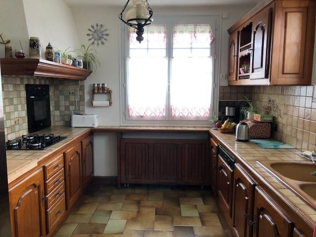 Sale house / villa Terrasson la villedieu 184 040€ - Picture 19