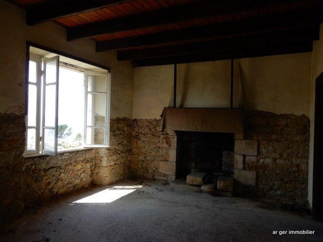 Vente maison / villa Plougasnou 224 400€ - Photo 4