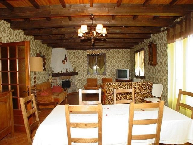 Vente maison / villa St agreve 162 000€ - Photo 3