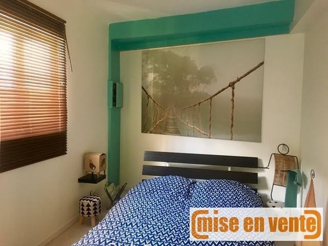 Продажa квартирa Champigny sur marne 395000€ - Фото 3