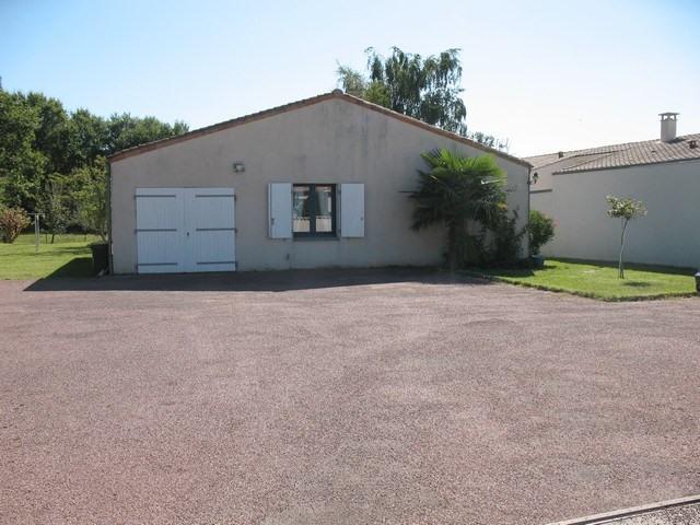 Vente maison / villa Etaules 217500€ - Photo 12