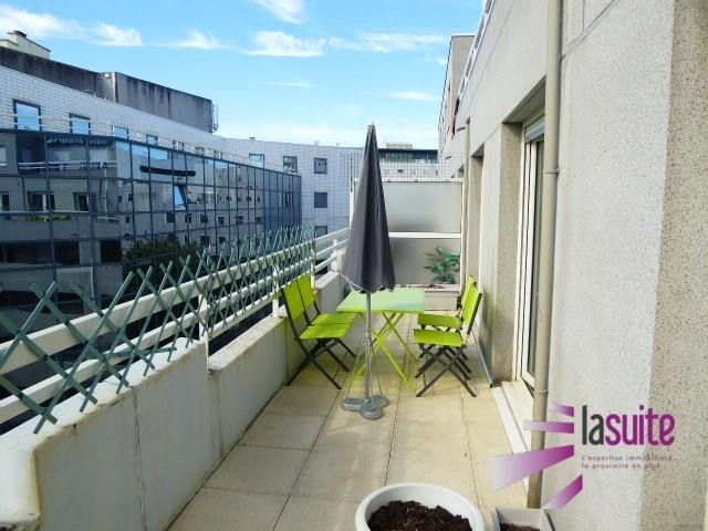 Vente appartement Lyon 3ème 349 000€ - Photo 13