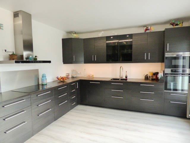Verkoop  huis Gonneville sur mer 392000€ - Foto 2