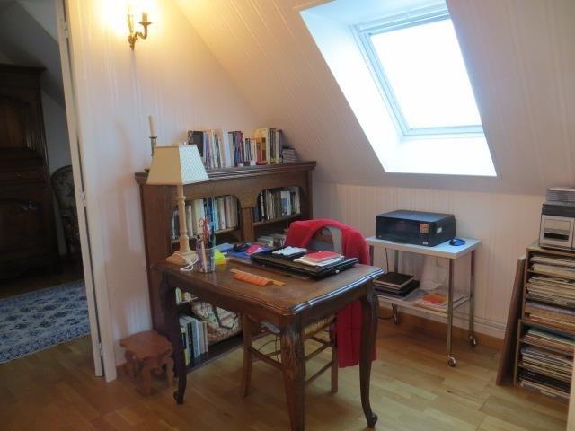 Vendita casa Maintenon 245500€ - Fotografia 9