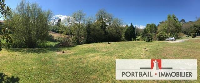 Sale site Bourg 38000€ - Picture 2