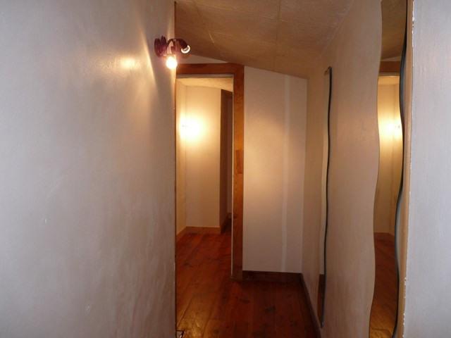 Venta  casa Sury-le-comtal 165000€ - Fotografía 6