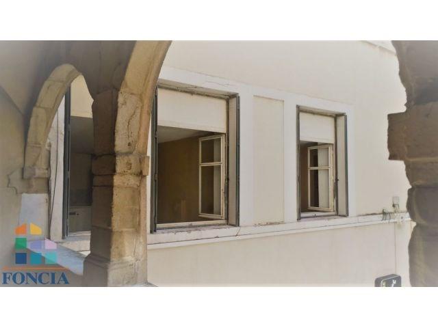 Vente appartement Vienne 165000€ - Photo 8