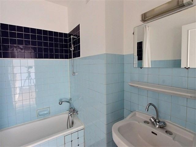 Affitto appartamento Annecy 784€ CC - Fotografia 5