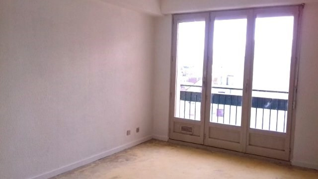 Vente appartement Tarbes 73 000€ - Photo 2