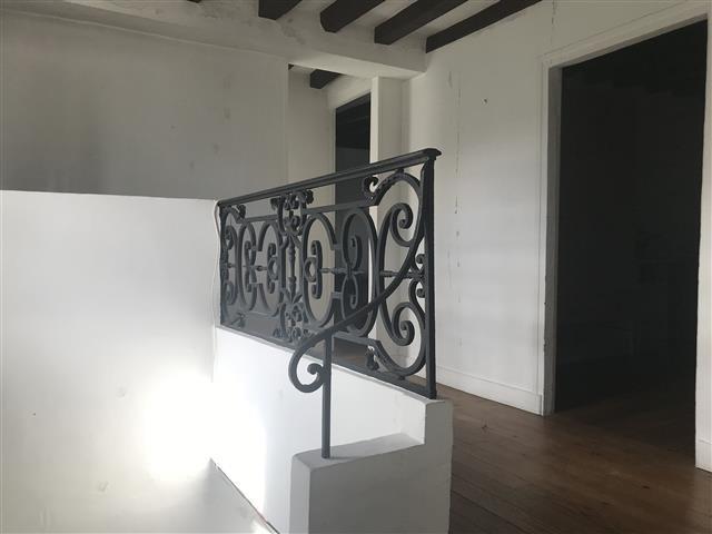 Vente maison / villa Roissy en france 413000€ - Photo 8