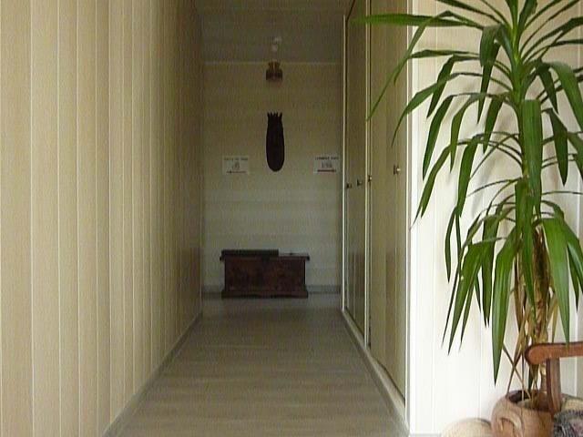 Vente maison / villa Le chateau d'oleron 375000€ - Photo 9