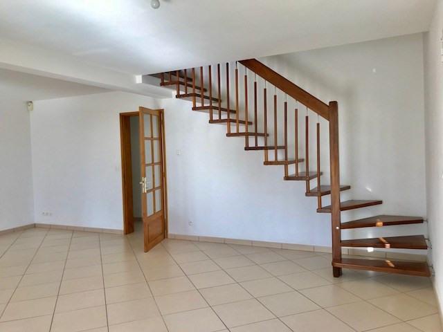 Deluxe sale house / villa Saint paul 640000€ - Picture 3