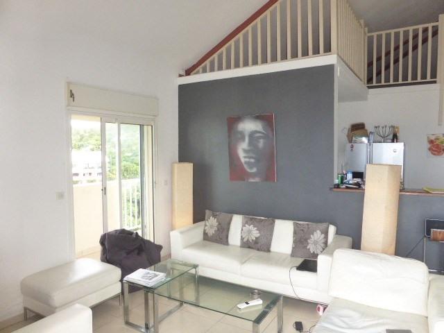Vente appartement La montagne 270000€ - Photo 4
