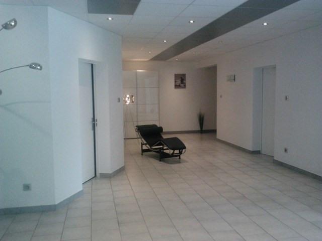 Deluxe sale house / villa Wittenheim 1260000€ - Picture 4
