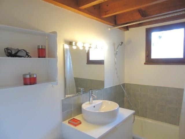 Alquiler vacaciones  casa Lacanau-ocean 243€ - Fotografía 7