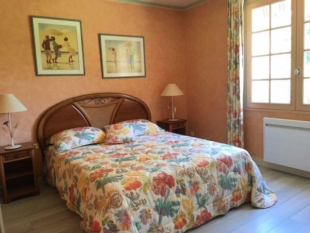 Sale house / villa Boufféré 343000€ - Picture 6