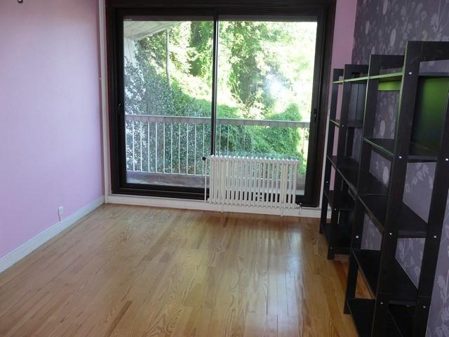 Verkoop  appartement Saint-etienne 125000€ - Foto 6
