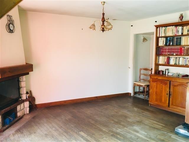 Vente maison / villa Saacy sur marne 240000€ - Photo 5