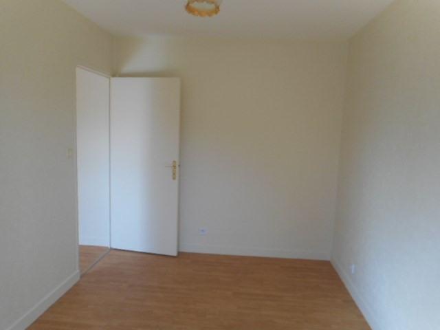 Rental apartment Plancoet 535€ CC - Picture 6