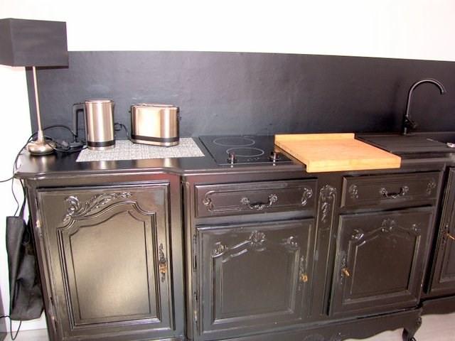 Location vacances appartement Prats de mollo la preste 540€ - Photo 5