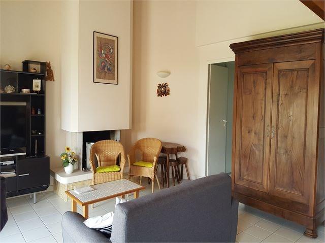 Location vacances maison / villa Chatelaillon-plage 330€ - Photo 3