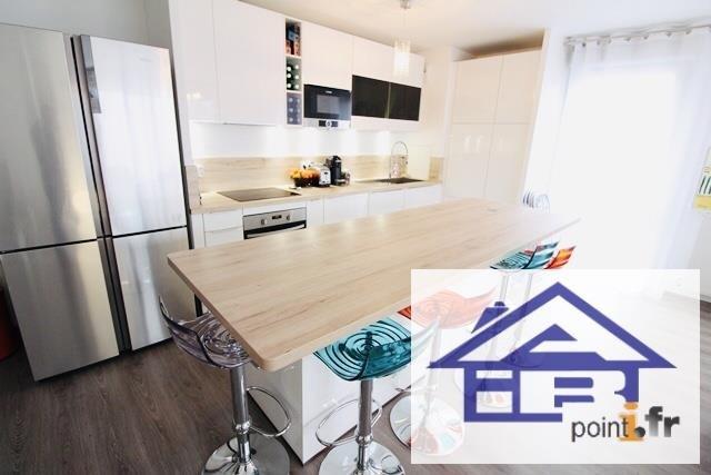 Vente appartement Mareil-marly 425000€ - Photo 4