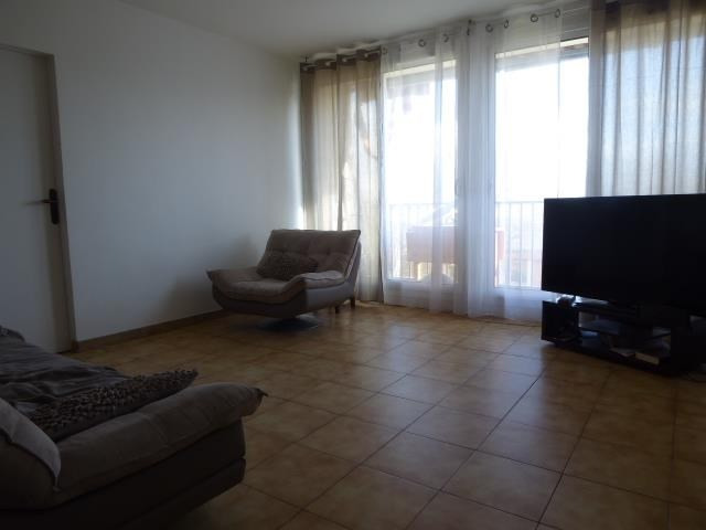 Vente appartement Bron 117 000€ - Photo 2