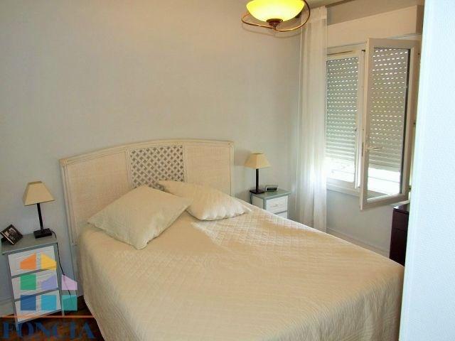 Vente appartement Bergerac 78000€ - Photo 5