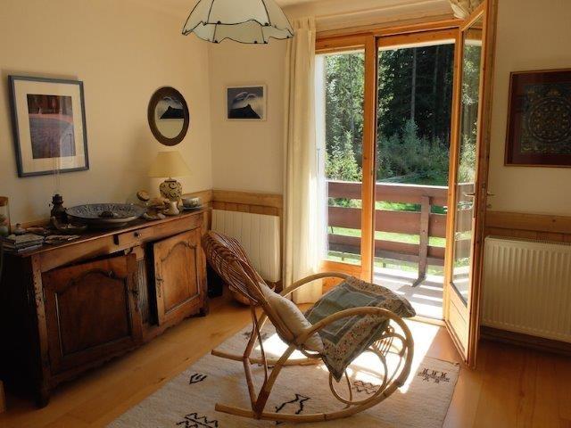 Deluxe sale house / villa Chamonix-mont-blanc 1490000€ - Picture 12