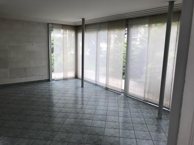 Rental office Paris 16ème 12372€ HT/HC - Picture 4