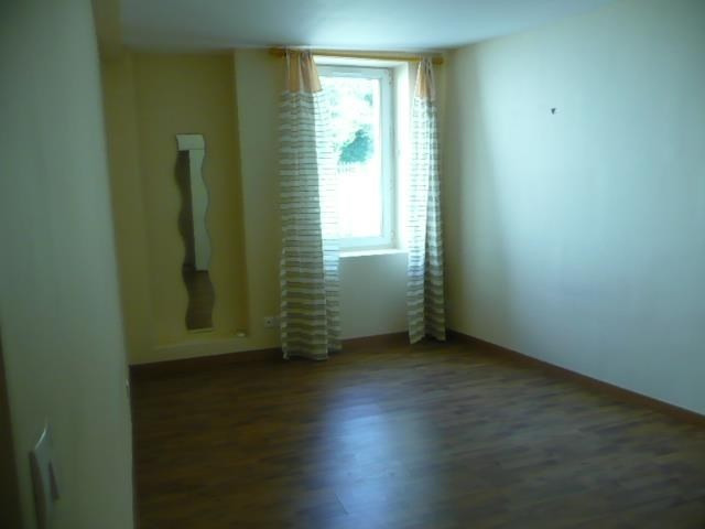 Sale house / villa Concressault 98 000€ - Picture 6