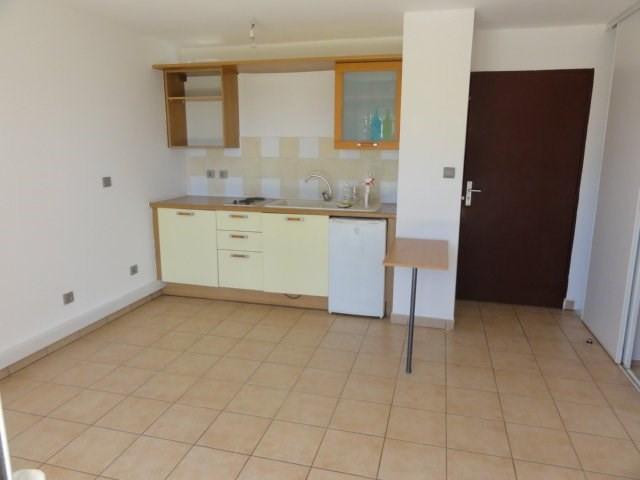 Location appartement St denis 595€ CC - Photo 4