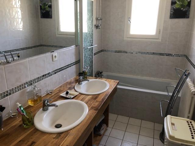 Vente maison / villa Azay le brule 249600€ - Photo 4