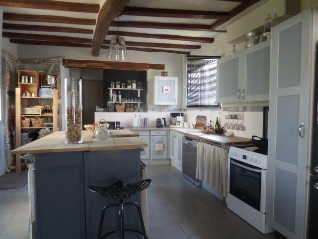 Vente maison / villa Montoire sur le loir 163000€ - Photo 4