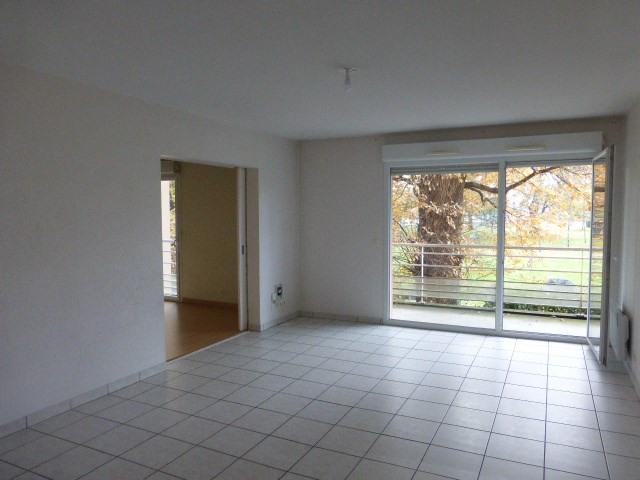 Location appartement Pau 830€ CC - Photo 2