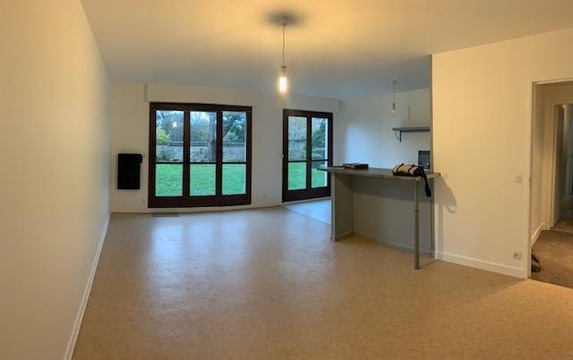 Rental apartment Avon 850€ CC - Picture 3
