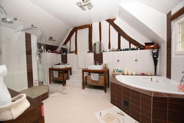 Verkoop  huis Epernon 483000€ - Foto 8