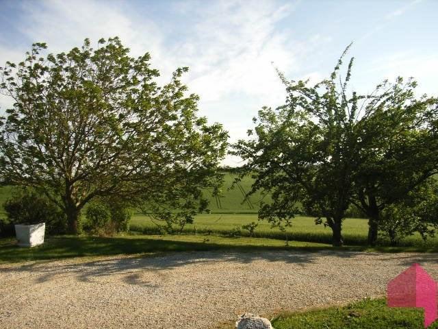 Vente maison / villa Labastide beauvoir 419000€ - Photo 6