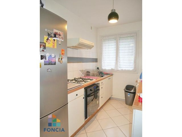 Location appartement Suresnes 1 400€ CC - Photo 12