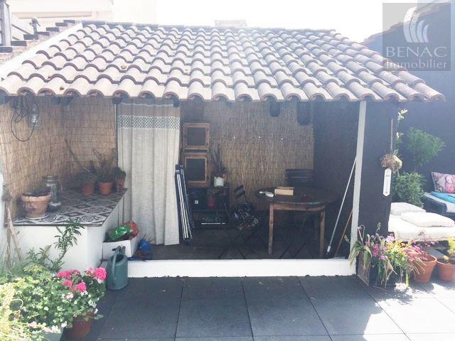 Продажa квартирa Albi 267000€ - Фото 10