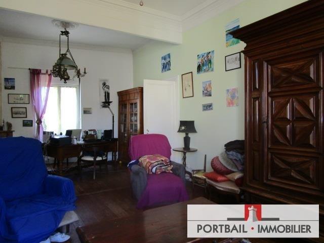 Sale house / villa Bourg 318000€ - Picture 6