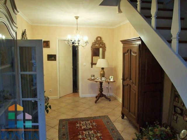 Vente maison / villa Saint-germain-et-mons 399000€ - Photo 7