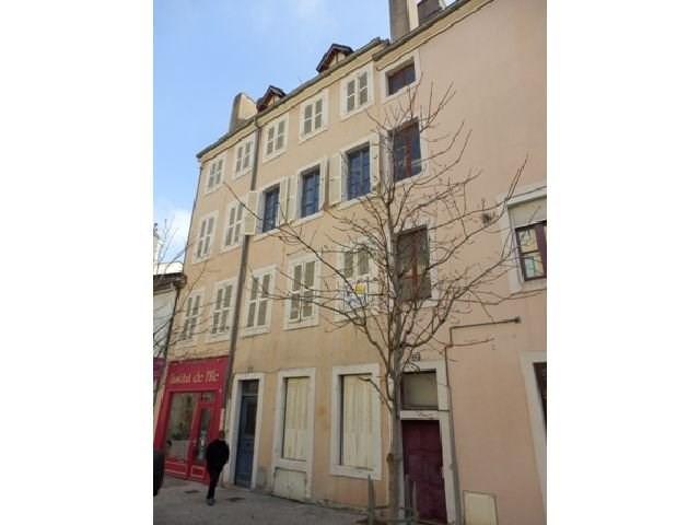 Rental apartment Chalon sur saone 520€ CC - Picture 4
