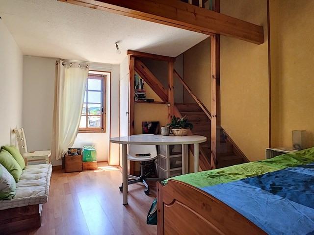 Sale house / villa La sauvetat 136900€ - Picture 3