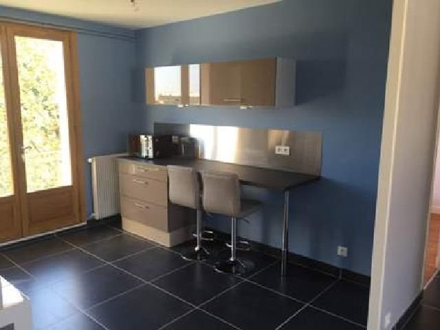 Rental apartment Chalon sur saone 505€ CC - Picture 3