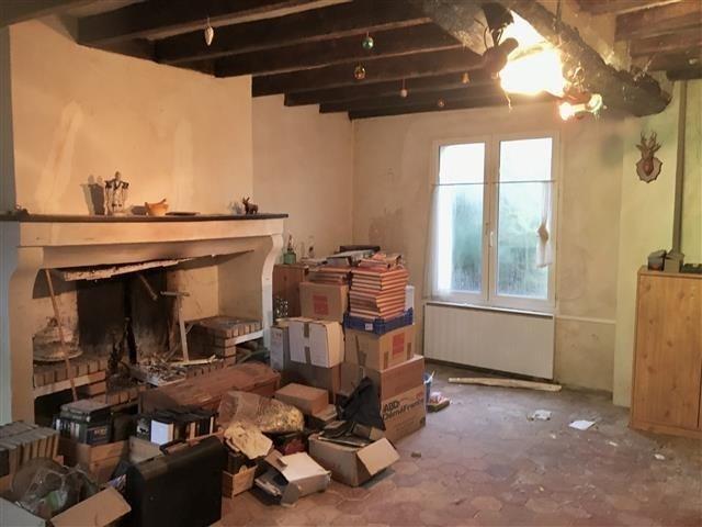 Venta  casa Lizy sur ourcq 93000€ - Fotografía 7