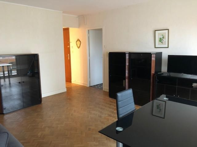 Location appartement Arcachon 720€ CC - Photo 4
