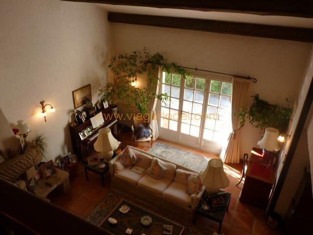 Viager maison / villa Besse-sur-issole 400000€ - Photo 4