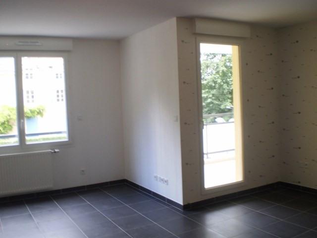 Location appartement Sassenage 980€ CC - Photo 5